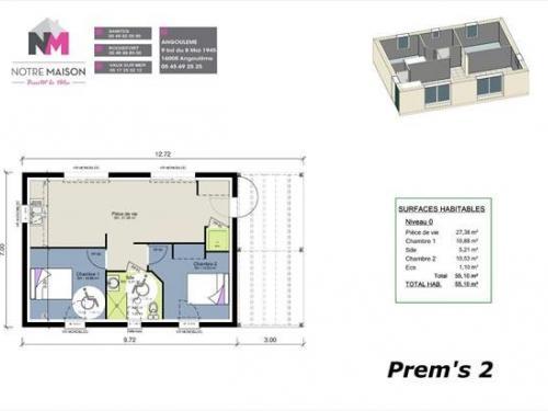 Prem's 2 - Image 2